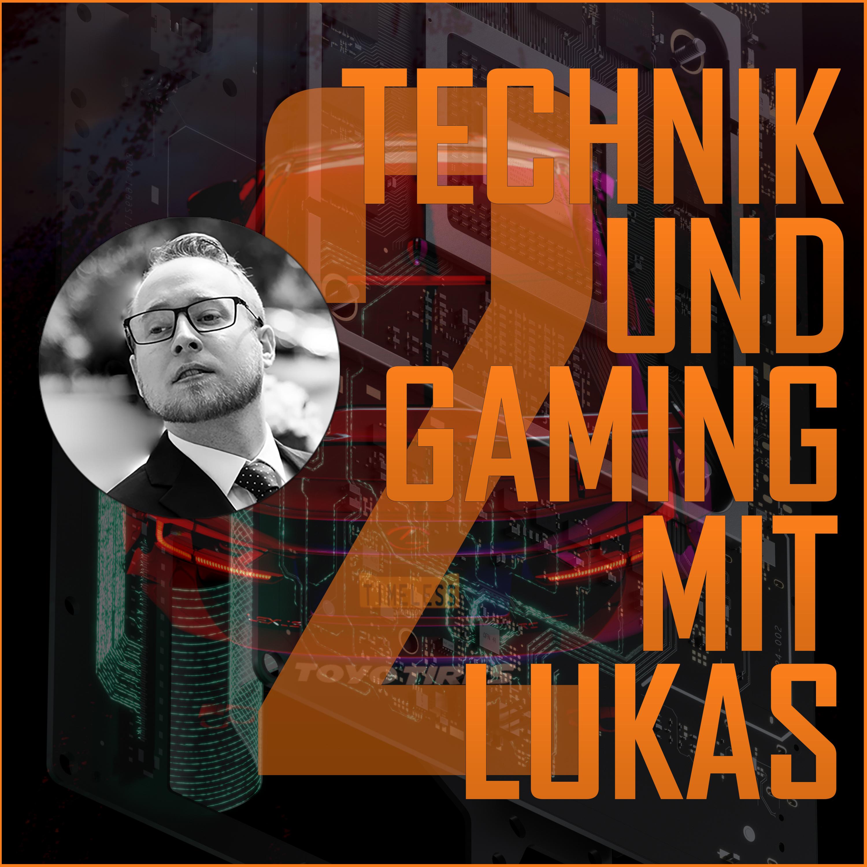 #02: Cyberpunk 2077, Dirt 5, Watch Dogs und mehr - welche Spiele 2020 noch interessant sind