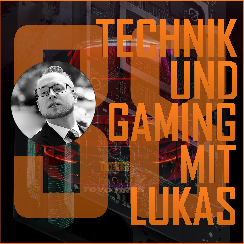 #38: Mein Problem mit GTA Online ...